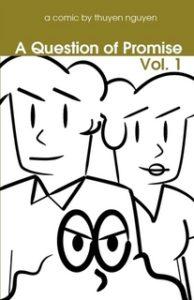 aqp1-cover