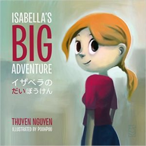 isabella-japanese